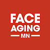 Face Aging MN