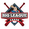 bigleaguecards
