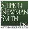 Shifrin Newman Smith