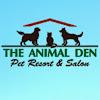 The Animal Den