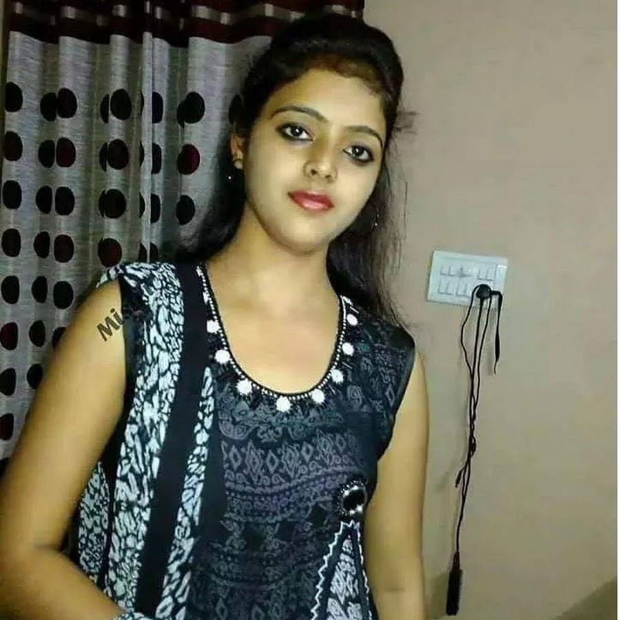 Locanto Kalkuta lokalne dziewczyny randki