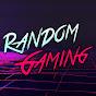 RandomGaminginHD