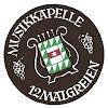 Musikkapelle Zwölfmalgreien