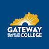 gatewaycc123