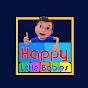 Happy Little Babies Nursery Rhymes