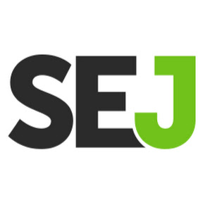 Search Engine Journal thumbnail
