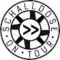 SCHALLDOSE ON TOUR