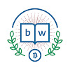 BitcoinWiki Channel