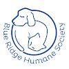 Blue Ridge Humane Society