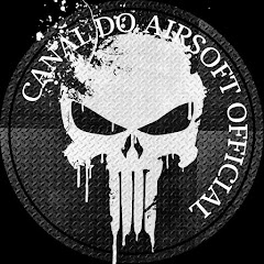 CANAL DO AIRSOFT OFFICIAL