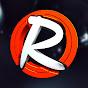 RenDy - Влад