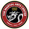 The Martial Arts Center Tucker-Atlanta