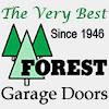 forestdoorcompany