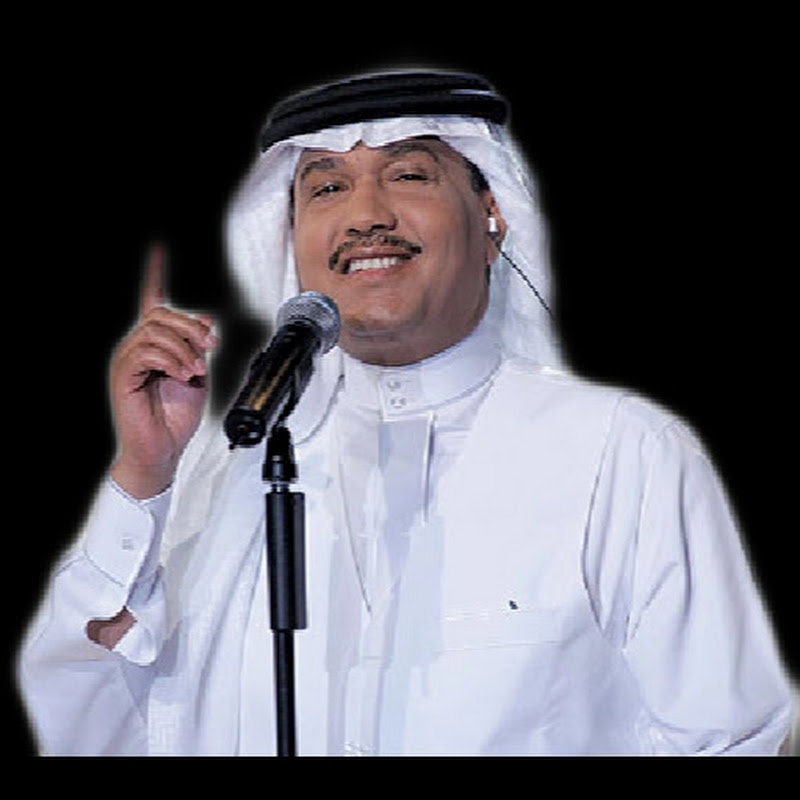 caa0e13b3 HD - محمد عبده - مهما يقولون - لندن 97 - على موقع ومنتديات فنان العرب محمد  عبده - عبده طرب ساعتين من الطرب مع أجمل أغاني محمد عبده على العود.