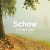 schow.org