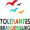 Tolerantes Brandenburg – Bündnis für Brandenburg