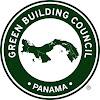 PanamaGBC
