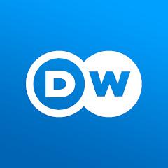 DW Documentary وثائقية دي دبليو Net Worth