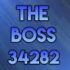 THEBOSS34282