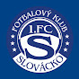 TVSlovacko