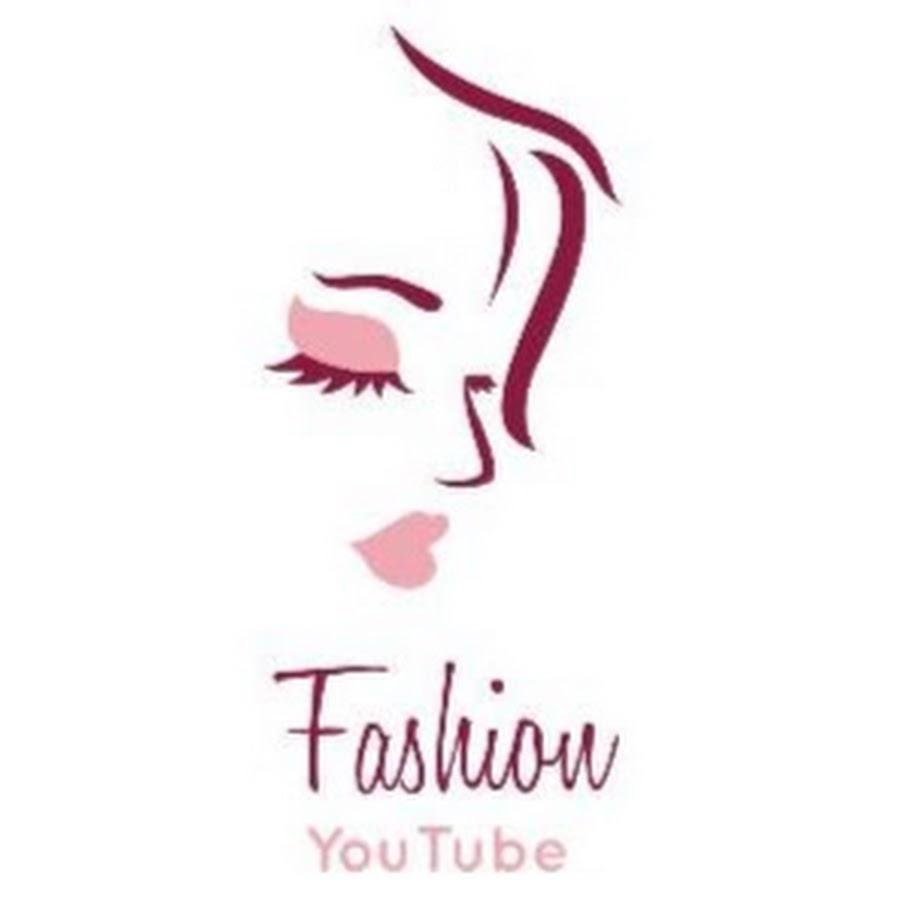 368424d6c Făsђiơŋ - YouTube