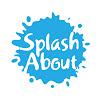 Splash About International