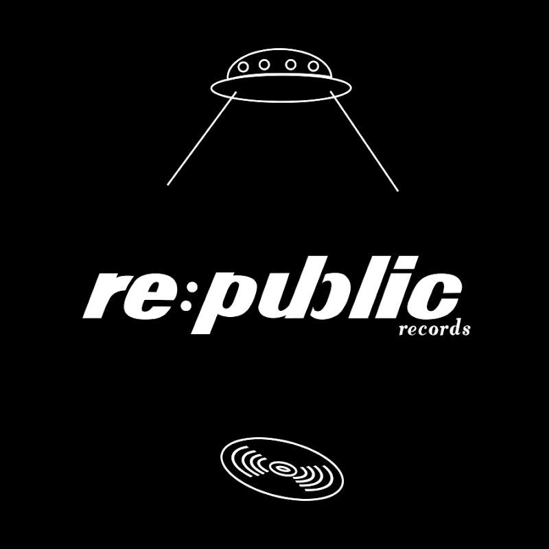 re:public indie
