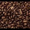 417coffee
