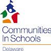 CIS Delaware