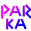 parkatv
