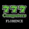 777 Computers - NOW IN ERLANGER