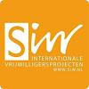 SIW Internationale Vrijwilligersprojecten
