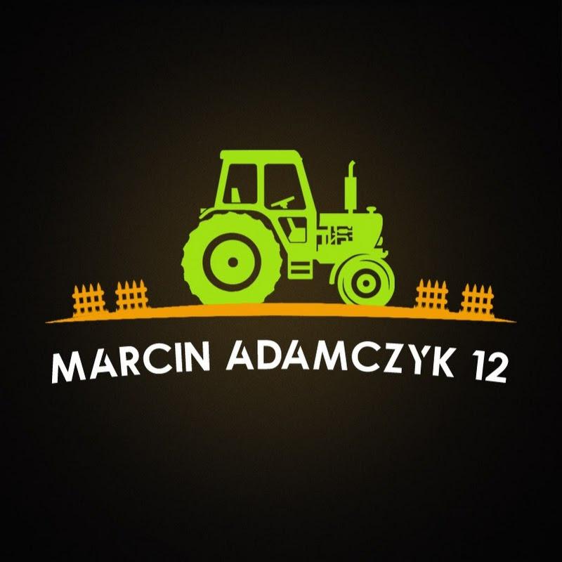 MarcinAdamczyk12