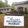 Three Lakes Historical Museum