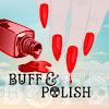 Buff & Polish