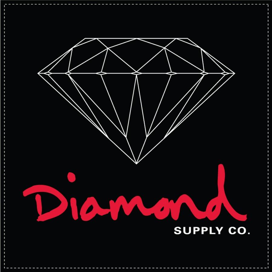 e7b7a9b460d21 Diamond Supply - YouTube