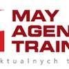 MayAgencyTraining