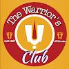 The Warriors club