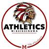 MCSC Athletics