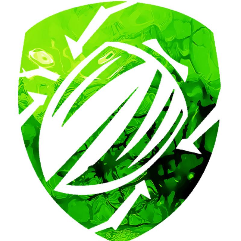 greenbeetlegear