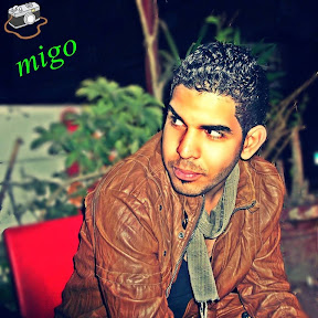 Magdy Sobhy
