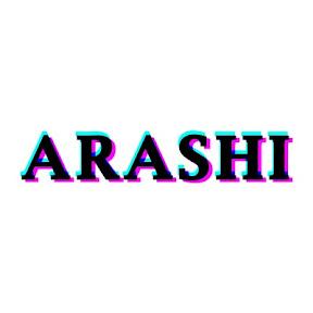 無料テレビでARASHIを視聴する