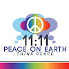 11:11 Peace On Earth