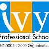 IvyProSchool