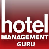 HotelManagement Guru