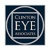 Clinton Eye Associates