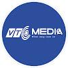 VTC MEDIA