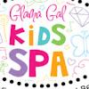 Glama Gal Tween Spa