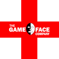 GameFace Company