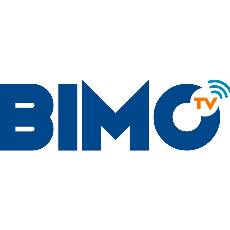 Bimo TV - YouTube